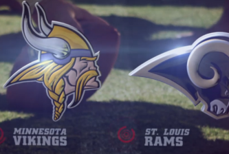 vikings rams recap header 2014