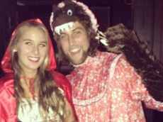adam thielen halloween crop