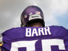 anthony barr header