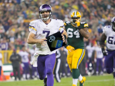 christian-ponder-packers-20