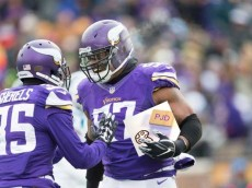everson-griffen-panthers-st