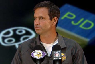 mike-priefer-dolphins-stamp