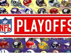 nfl playoff picks
