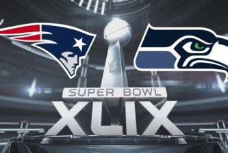 patriots seahawks super bowl