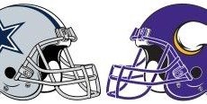 cowboys_vikings