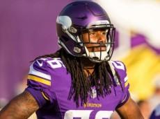 PI-NFL-Minnesota-Vikings-Bucs-11-08-d7870289bfb3f410VgnVCM100000d7c1a8c0____