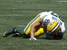 jordy-nelson-injury-e1440432747111