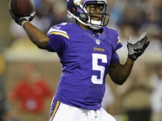 Teddy+Bridgewater+Arizona+Cardinals+v+Minnesota+Lp55EPBW-sRl