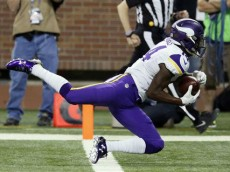 associated-press-stefon-diggs