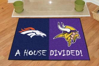 detail_92655_Broncos-Vikings-rivalry-rug