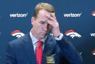 peyton-manning-prays-for-branding-victory