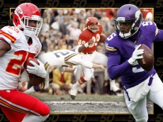 super-bowl-iv-kansas-city-chiefs-at-minnesota-vikings-week-pg-ride-52256845