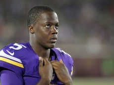 teddy-bridgewater-nfl-preseason-oakland-raiders-minnesota-vikings2-850x560