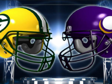 Minnesota_Vikings_vs_Green_Bay_Packers-696x469
