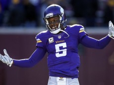 teddy-bridgewater-nfl-st.-louis-rams-minnesota-vikings2-850x560