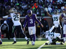 blair-walsh-nfl-nfc-wild-card-seattle-seahawks-minnesota-vikings