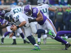 Danielle-Hunter-Seattle-Seahawks-v-Minnesota-BApz54y4dIOl