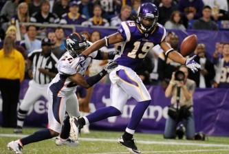 Denver+Broncos+v+Minnesota+Vikings+7v8gfjdyr3Yl