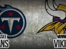 tennessee-titans-vs-minnesota-vikings