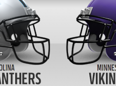 vikings-panthers21