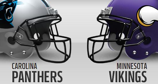 Vikings-panthers21