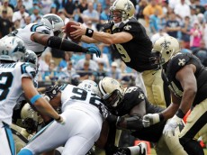 Saints-Panthers-Footb_Angu660