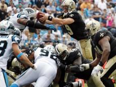 Saints-Panthers-Footb_Angu660