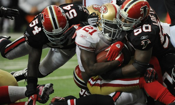 49ers-falcons-history-2010
