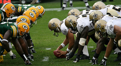saints-vs-packers