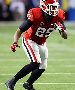121230152149-jarvis-jones-p11-single-image-cut