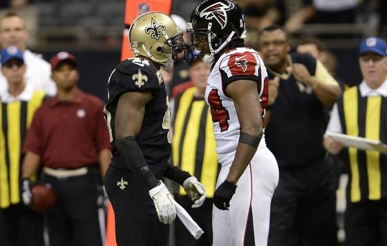 Saints-Falcons-issues-Bill-Feig-AP