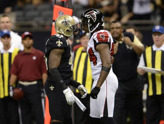 2017 Saints Season  Saints-Falcons-issues-Bill-Feig-AP