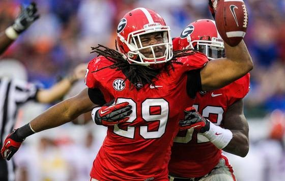jarvis-jones(1)