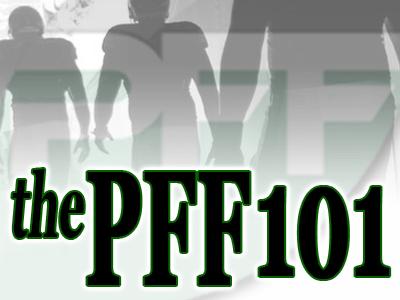 2013PFF101