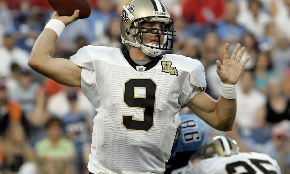 0518_oag_drew-brees-593x356