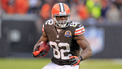 watson_article_browns