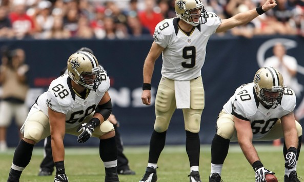TWarner-Texans-Saints42