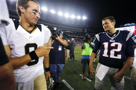 Tom-Brady-Drew-Brees