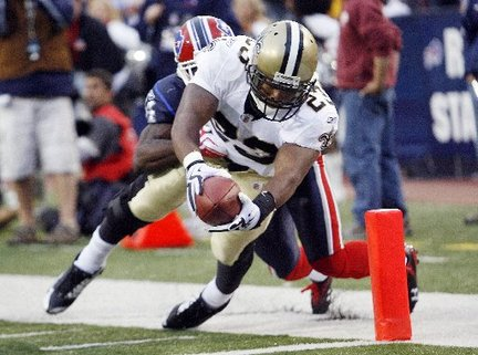 pierre-thomas3jpg-ba1618e8cf25dfb0_large