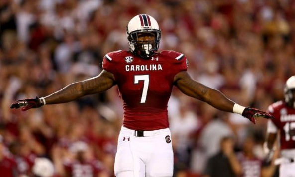 hi-res-180585904-jadeveon-clowney-of-the-south-carolina-gamecocks_crop_north