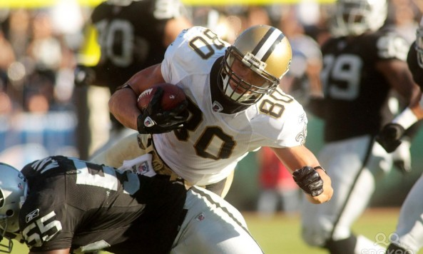 jimmy_graham_2011_08_28