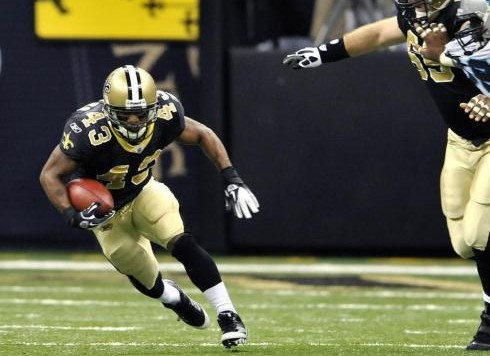 Bell-Tolls-Sproles-is-Saints-perfect-fit-ESQAJDE-x-large