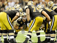 Saints-offensive-line