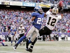 marques_colston_jumping_catch-7953