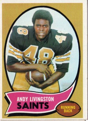 new-orleans-saints-andy-livingston-46-topps-1970-orange-back-nfl-american-football-card-43906-p