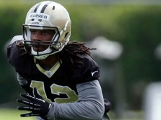 pierre-warren-new-orleans-saints
