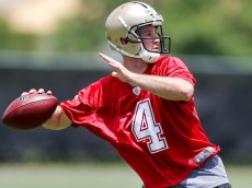 ryan-griffin-new-orleans-saints