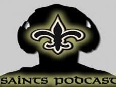saintspodcast