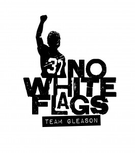 No-White-Flags-Logo-265x300