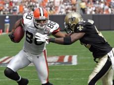 Browns-vs.-Saints-2006-Fansided-850x560
